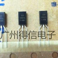 20pcs 2SD667-AC+20pcs 2SB647-AC Silicon PNP Epitaxial Original