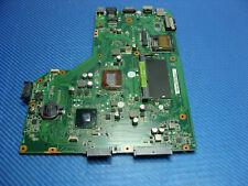 "Asus X54C-FB31 15.6"" Genuine Laptop i3-2350M Motherboard 60-N9TMB1201-A31 ER*"