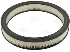 "14"" x 2""  Replacement Air Cleaner Filter Element - Universal"