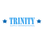 Trinity-Supply-International