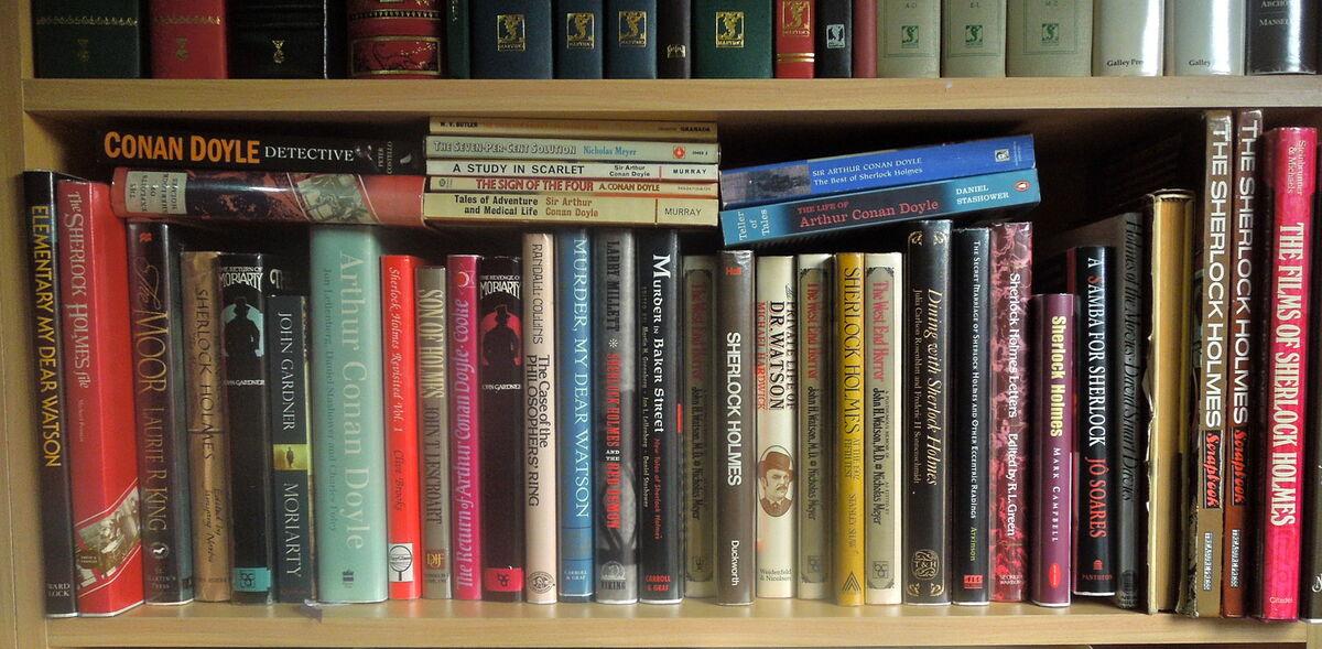 Sator Books