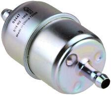 Fuel Filter ACDelco Pro GF61