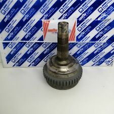 Coupling Drive Shaft Wheel Side Fiat Bravo - - Lancia Delta Original 46307107