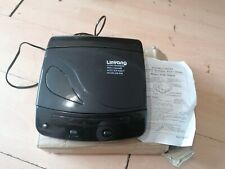 Linyang VHS Rewinder and tape Cleaner. VHS Tape Video Cassette boxed