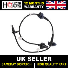 ABS SPEED SENSOR FOR HONDA CIVIC (2006-2012) FRONT LEFT