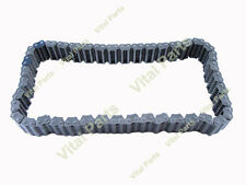 "BW4406 Transfer Case Chain Ford F-150 F-250 1.00"" wide TOD"