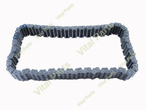 """BW4406 Transfer Case Chain Ford Expedition Lincoln Navigator 1.25"""" wide TOD"""