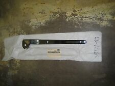 Harley-Davidson NOS Chrome Left Hand Fender Strut for '93-96 FXD/L models
