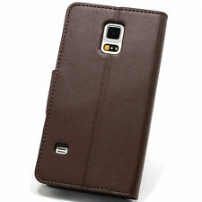 Brown Universal Mobile Phone Cases, Covers and Skins