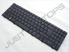 Dell Inspiron 15 15R M5010 N5010 Turkish Keyboard Turkce Klavyesi MVP96 0MVP96