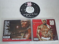 50CENT/TÉLÉCHARGER RICH OR DIE TRYIN ´ (SHADY 493 544-2) CD ALBUM