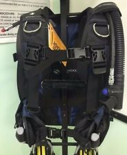 SHERWOOD AXIS BCD  GENTLY USED - NEAR PERFECT CONDITION