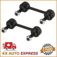 2X Rear Stabilizer Sway Bar Link Kit for 2006-2005 Nissan X-Trail