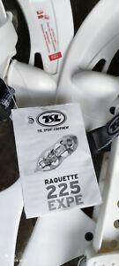 Raquette Tsl 225