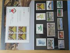 Greenland 2013 complete annual collection catalogs $135 [65