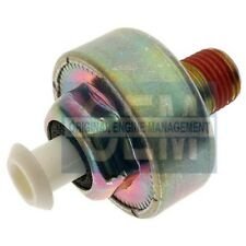 Ignition Knock (Detonation) Sensor Original Eng Mgmt KS31