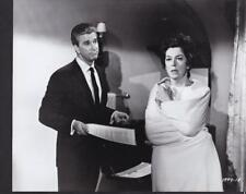 Leslie Nielsen Leslie Nielsen in Rosie! 1967 vintage movie photo 35260