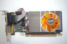 XFX PINE GROUP ATI  RADEON HD5450 PARK 1GB HYPERMEMORY HDMI/DVI/VGA SILENT PCI