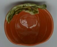 "Better Homes and Gardens Heritage Collection Stoneware Salsa Bowl 2 1/2""x6"""