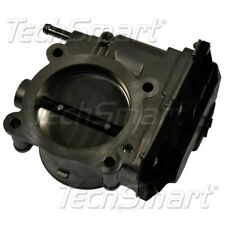 Fuel Injection Throttle Body-Assembly Right TechSmart S20181