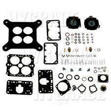 Carburetor Repair Kit Standard 1408
