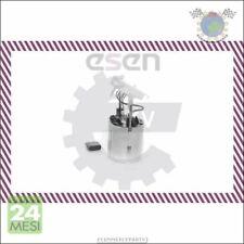 Pompa carburante exxn Gasolio BMW 1 E81 118
