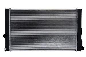 Radiator For Lexus HS250h  13137