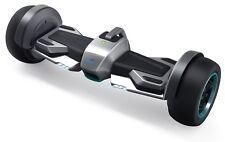 Hoverboard  VIVO VF1 mod. M-VBF1 - Formula 1 - 2 motori da 350W - Vel Max 13 Kmh