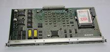Ericsson Board VMU-HD ROF1575126/1 R4B  .  Rechnung,MWST.ausgewiesen.