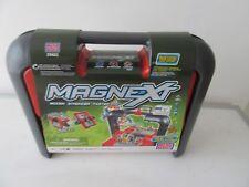 mega bloks Magnext 29403