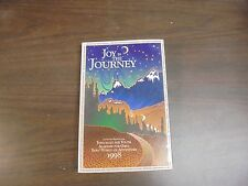 Joy In The Journey: Expecially For Youth Boys & Girls: World Of Adventure LDS