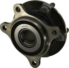 Wheel Bearing and Hub Assembly Front Left Autopart Intl 1411-248455