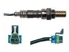DENSO 234-4336 Oxygen Sensor