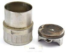 Triumph Thunderbird 1600-Cylindre laufbuchse + piston ***
