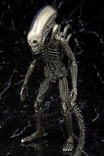 ALIEN BIG CHAP S.H.Monsterarts Alien Tamashii Nations Bandai New 16Cm New Nuovo