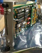 New Bailey Infi 90 Loop Interface Module +5, +-15 Vdc, 13. Ova Model Inlim03