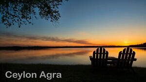 BEAUTIFUL SUNSET PHOTO FREE PHOTO PICTURE VIRTUAL FILE JPG 6K POSTCARD #03