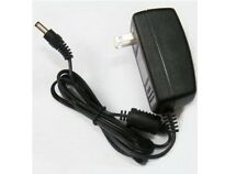 Casio CTK-2550 digital piano keyboard power supply ac adapter cord cable charger