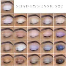 SeneGence ShadowSense ***BRAND NEW WITH FREE SHIPPING***