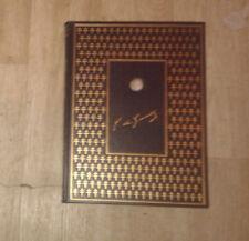CHABAN-DELMAS Jacques. Charles de Gaulle. Valmer. 1980. Médaille argent. Num.
