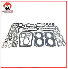 FULL HEAD GASKET KIT SUBARU EJ20E 10105-AA190 FOR IMPREZA FORESTER LEGACY 2.0L