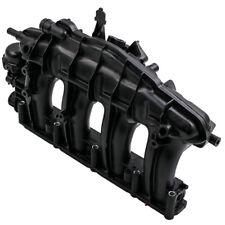 for Audi TT (CBFA or CCTA engine)2009-2010 Intake Manifold  06J133201AL