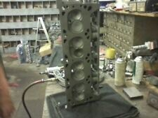 5.9 MOPAR DODGE MAGNUM PAIR OF  CYLINDER HEADS 360 RAM DAKOTA