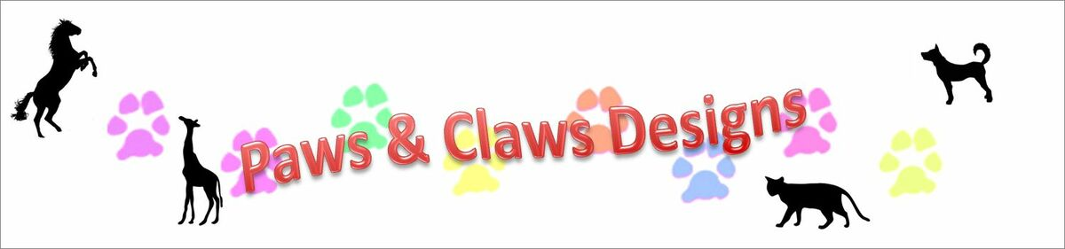 paws_and_claws_designs