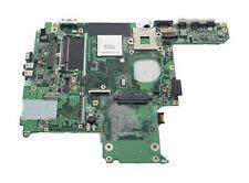 Platte Hauptplatine Packard Bell Easynote S4 Motherboard DAK2WMB36A1 REV: