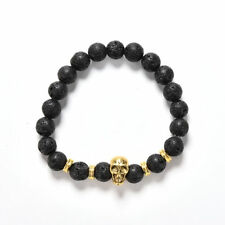 Men's Beaded Bracelets