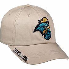 42e73694 Coastal Carolina Chanticleers Sports Fan Cap, Hats for sale | eBay