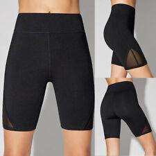 Women's Cycling Yoga Shorts Ho