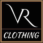 VR-Clothing