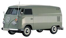 Hasegawa 1/24 Volkswagen Type 2 Delivery Van 1967 Plastic model HC9 Japan